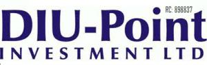 Diu-point Investment Ltd