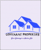 Covenant Properties Unlimited