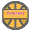 Elshamax Enterprise