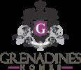Grenadines Homes Ltd