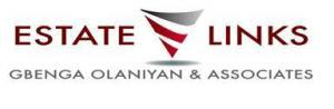 Estatelinks / Gbenga Olaniyan & Associates