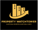 Property Watchtower