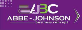 Abbe-johnson Business Consept
