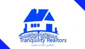 Tranquility Realtors