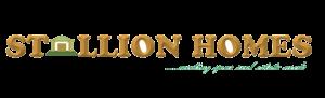 Stallion Homes Ltd