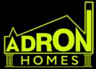 Adron Homes Properties Ltd.