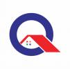 Quin-tette Development Limited