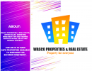 Wasco Properties And Real Estate