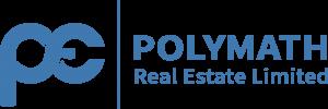 Polymath Real Estate Limited