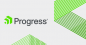Progress Resources