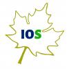 Ios Properties Consult