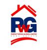Perfect Wings Global Ltd