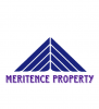 Meritence Property