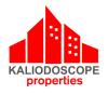 Kaliodoscope Properties