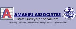 Amakiri Associates