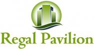 Regal Pavilion Properties