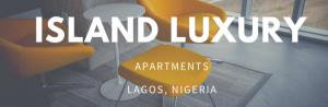 Island Luxury Apartments