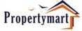 Propertymart Real Estate Inv. Ltd.