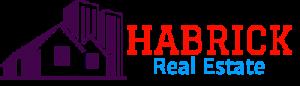 Habrick Real Estate