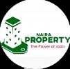 Nairaproperty (projexel Consults Ltd)