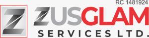 Zusglam Services Limited