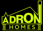 Adron Homes & Properties
