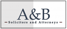 A & B Solicitors And Attorneys