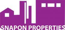 Snapon Properties