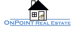 Onpoint Real Estate