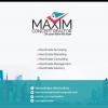 Maxim Concept Realtor