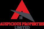 Auspicious Properties Ltd