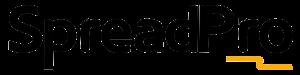 Spreadpro Ltd
