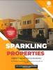 Sparkling Properties