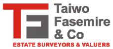 Taiwo Fasemire & Co.